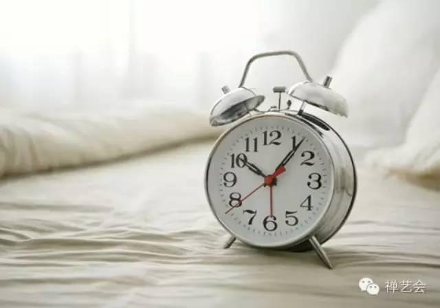睡眠时间太长对身体有害吗
