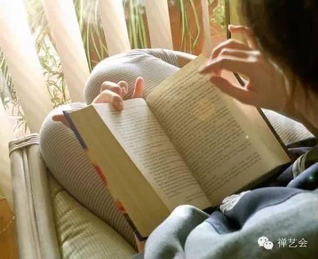 林清玄:什么才是有品质的生活