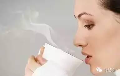 喝温开水有哪些好处