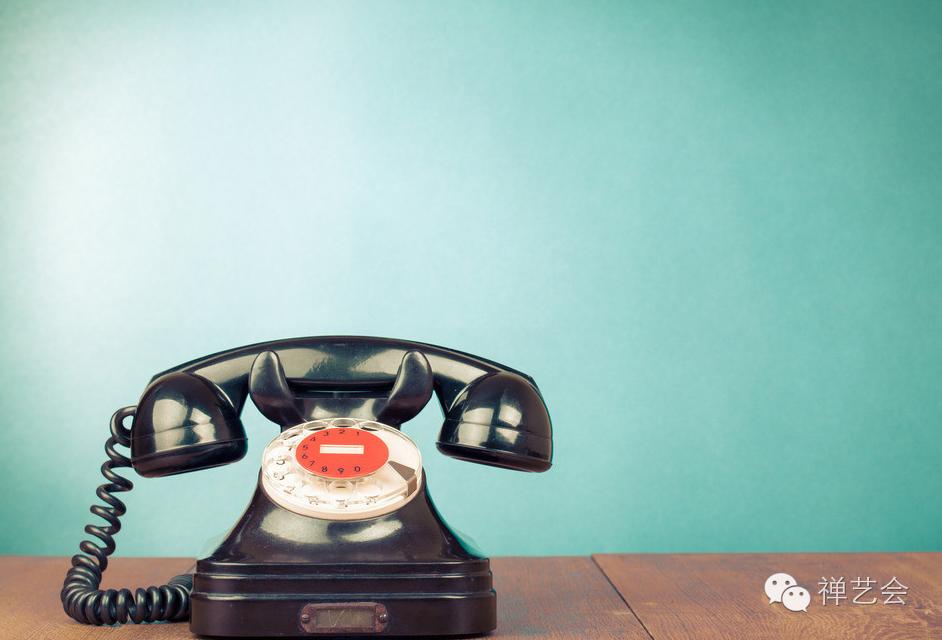 电话机要常消毒,预防细菌带来的危害