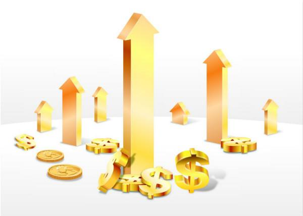 如何善用金钱平衡法则