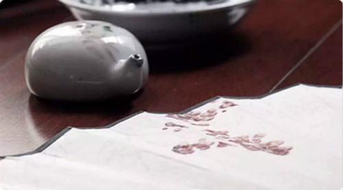 """南怀瑾先生谈""""中元节""""""""鬼节""""和""""盂兰盆节"""""""