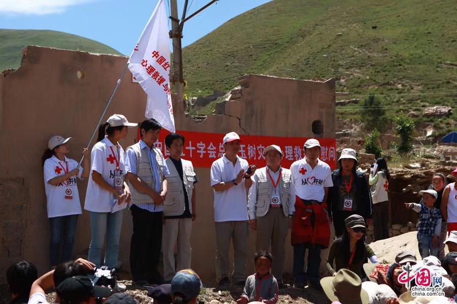 我们正青春——写在中国新闻出版联合集团成立18周年之际