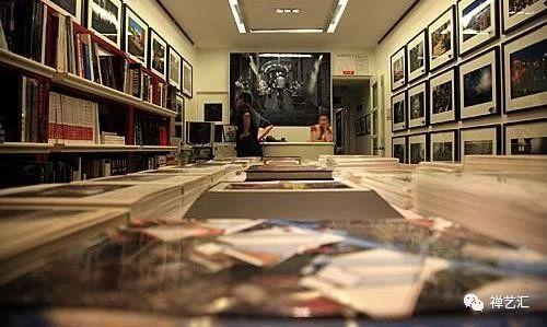 阿里巴巴进军艺术品拍卖市场,它的发展空间有多大